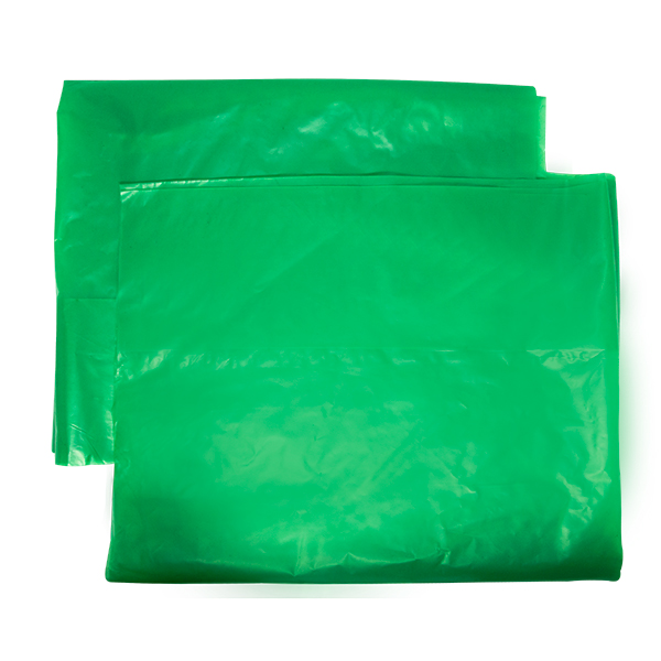 LDPE Bag size .10 - .13 mm